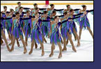 2004 Senior Program (Fire & Ice), click to enlarge